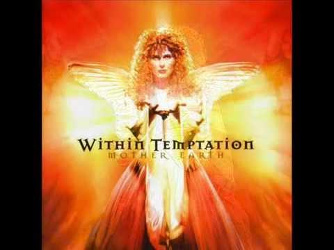 Within Temptation - Intro / Dark Wings