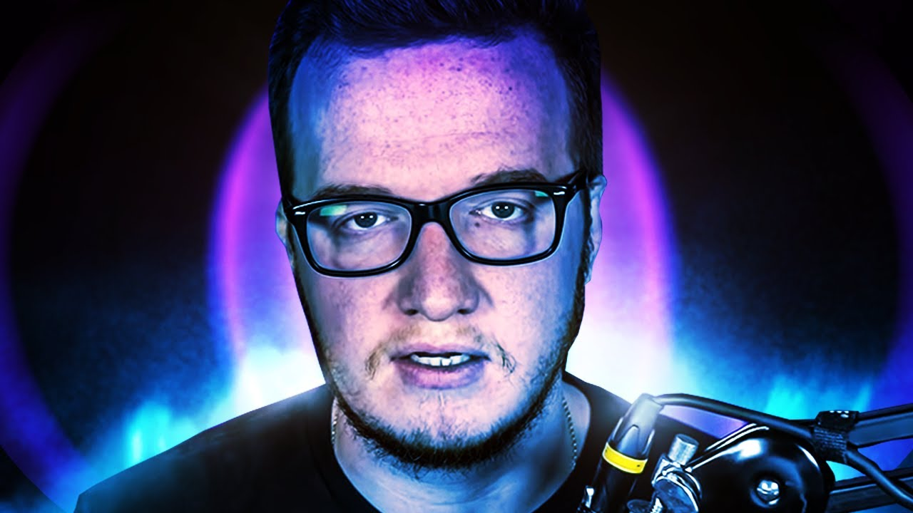 Download Mini Ladd Just ENDED His Own Career... **shocking video**