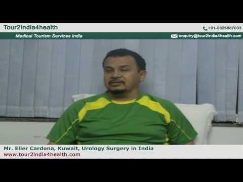 Penile Enhancement Surgery India, Low Cost Penile
