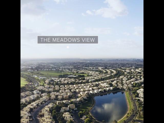 Panoramic View -  Banyan Tree Residences Dubai