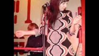Fabienne Delsol - Mr Mystery