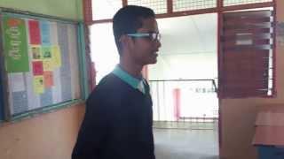 drama hari guru smk sms 1 2013 5 al khawarizmi