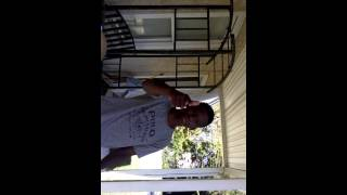 Download Video From Rome To America - Versace  leak MP3 3GP MP4