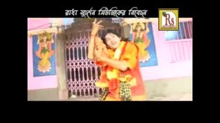 New Bangla Bhakti Songs   Arkatodin Thakbi Vule   Samiran Das   Rs Music   Devotional Songs