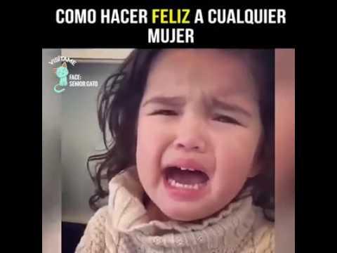 Como Aser Reir A Mamá Youtube