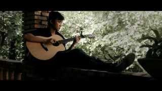 Soledad (Cover: Mitxi Tòng) Guitar Solo