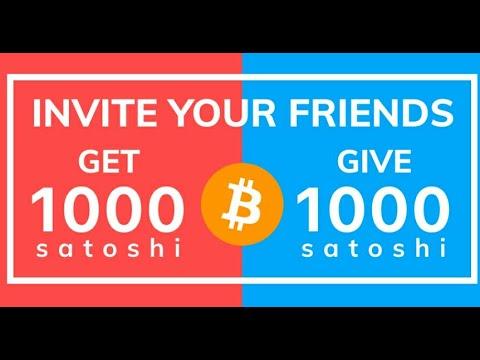 Kaip uždirbti 400 bitcoin. Kaip užsidirbti pinigų (69)