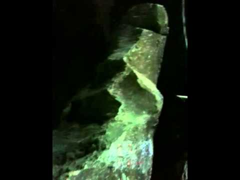 Charas cave(gua charas)