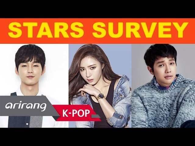 [Showbiz Korea] Stars & their unique hobbies! (Lee Won-keun, Shin Sae-kyeong, Ji Hyun-woo)