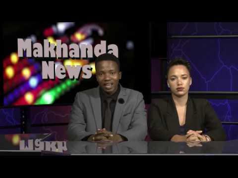 Makhanda News