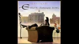 Скачать Evelyn Champagne King Kisses Don T Lie