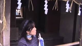 松下村塾と吉田松陰幽囚ノ旧宅(実家杉家).に関してJTBのベテランガイド...