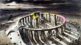 the-stonehenge-conspiracy