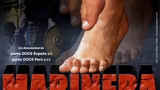 MARINERA passion of Peru. Music Marinera dance. Peru documentary. Marinera documental.