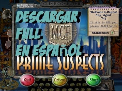 Mystery case files prime suspects free download full version crack