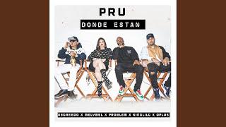 Play Donde Están