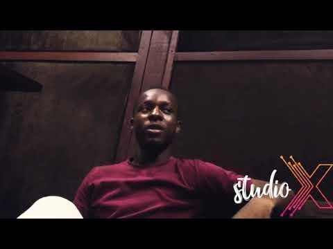 StudioX | Recording Studio