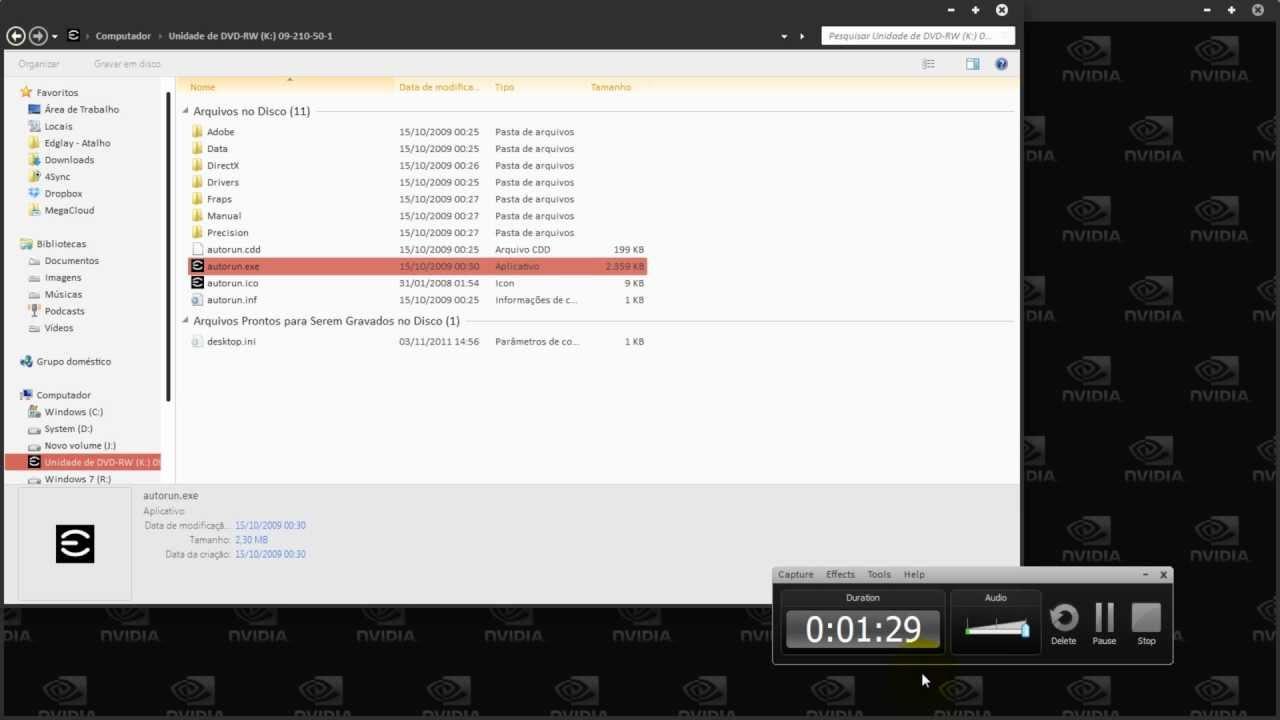 Gf9800gt драйвер скачать для windows 7