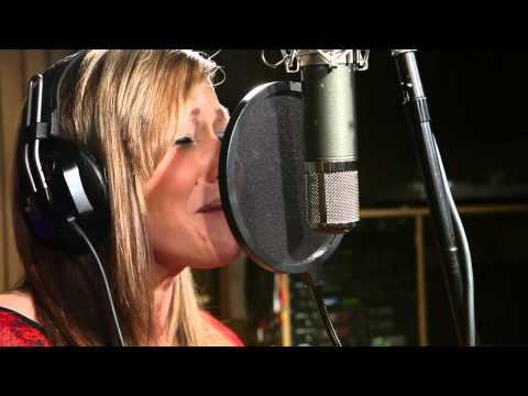 Lifehouse - Between The Raindrops | Senior Capstone Recording Project