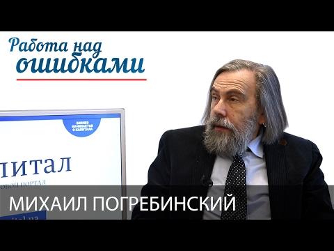 Отделения и банкоматы по Украине - Альфа-Банк - от Aльфа-Банк