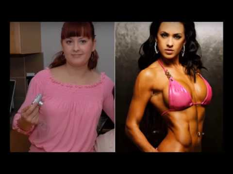 7 Tips How To Lose Weight Fast For Teenagers At Home easy tips
