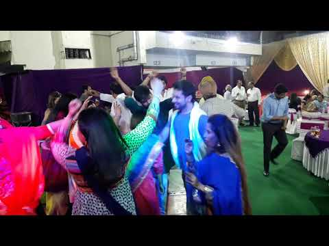 10th march mehndi night rohini....great party by ...jassi dj the party makers