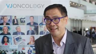 CheckMate 459: updates on nivolumab monotherapy for HCC
