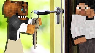 видео Ключ
