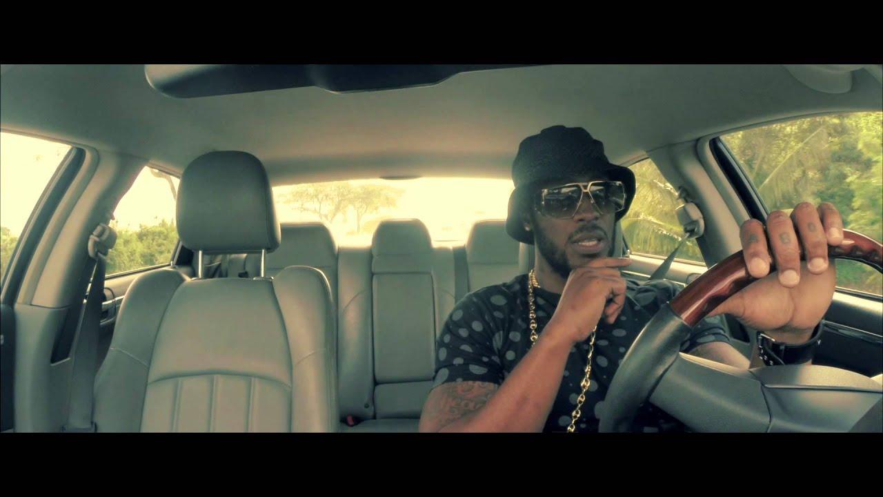 Umg Money Cash Video Clip 2015 - Youtube-6250
