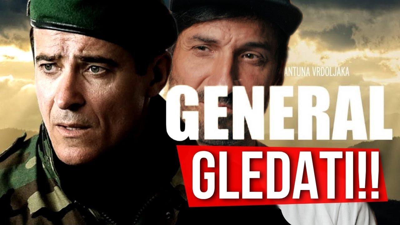 Image result for film general