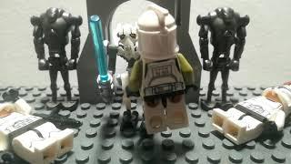 Звездные войны : война клонов