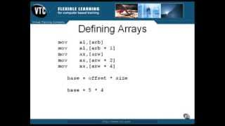 Array Days Of The Week