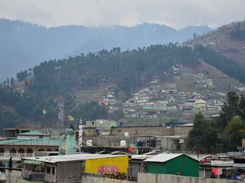 Watch: Balakot terror-Madrasa link is out