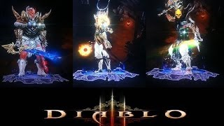 Diablo 3 - Modded Items Download+Install Guid PS3
