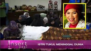 KRONOLOGIS M3N1NGG4LNY4 SUSI Similikiti Tukul ARWANA SHOCK  Gosip Terbaru 24 Agustus 2016