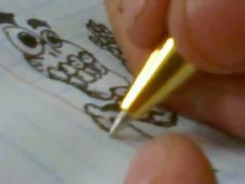 Como hacer dibujos rapidos y faciles youtube - Platos rapidos y sencillos ...