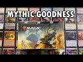 Guilds of Ravnica EV $100 Booster Box Opening