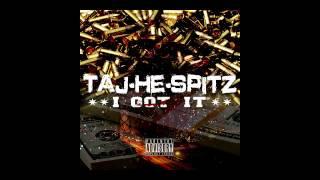 Taj-He-Spitz - Single Girls (I Got It EP) [Thizzler.com]