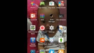 Video Cara Root Android ZTE V.9280 (Bolt 4G LTE) download MP3, 3GP, MP4, WEBM, AVI, FLV Juni 2018
