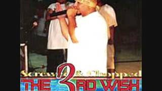 Watch South Park Mexican Mi Ruka video
