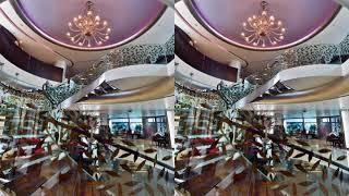 Crowne Plaza Hamra Beirut | Hamra Main Street, 1103 Beirut, Lebanon | AZ Hotels
