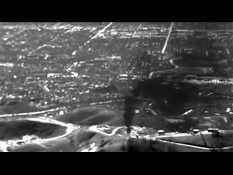 Source of disastrous LA methane leak identified