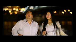 Szabrina & Andris-Ezeknél a cigányoknál Official ZGstudio video