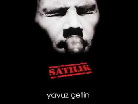 Yavuz Çetin cherokee