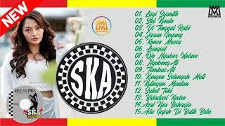 SKA Reggae Siti Badriah Full Album Lagi Syantik Terbaru 2018