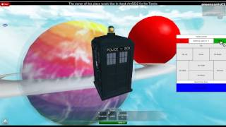 URL for greenpants02's game! http://www.roblox.com/Rhy6222s-Smiths-Tardis-place?id=117501089
