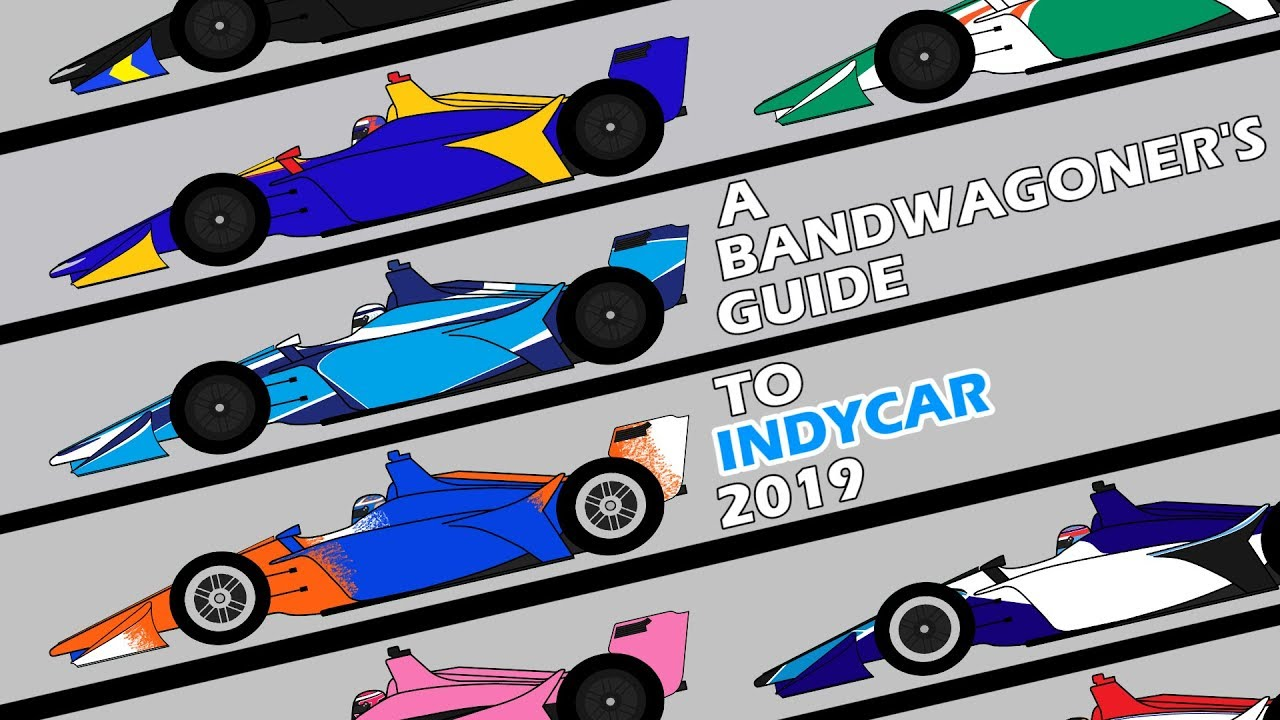 2019 Indianapolis 500 qualifying: Format, start time, TV schedule