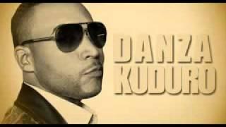 Danza Kuduro Juan Magan Mp3 Download