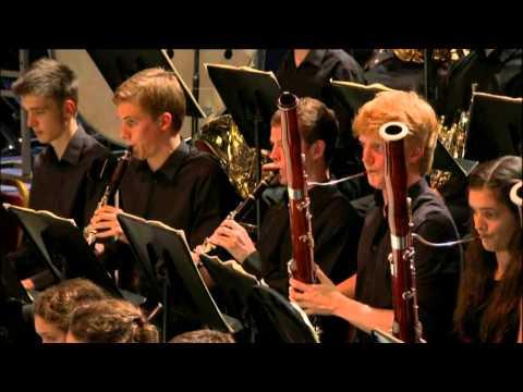 Beethoven - Symphony No 9 in D minor, Op 125 - Petrenko