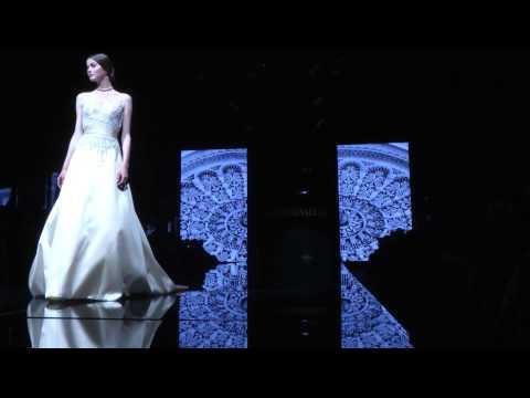 Fashion Show Carlo Pignatelli Milano